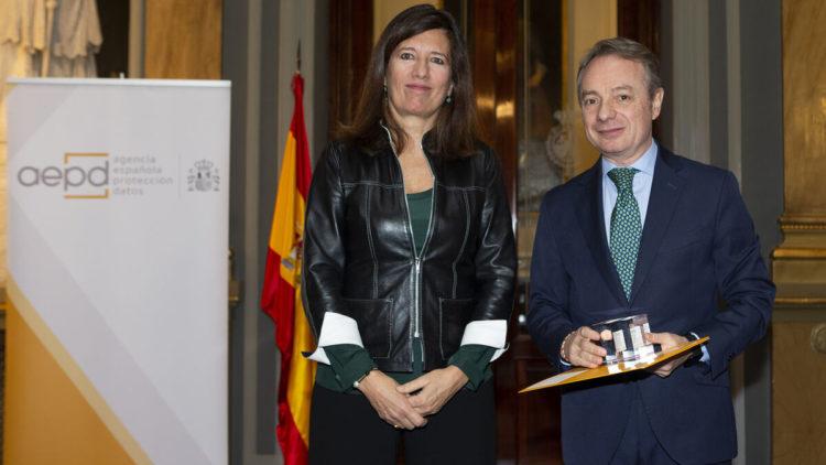 Protección de Datos multa con 75.000 euros a dos pymes por no tener jefe de datos