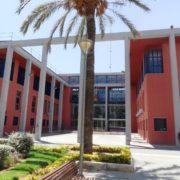 Protección de Datos abre expediente al Ayuntamiento de Xirivella