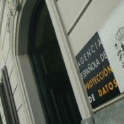 Mercadona paga una sanción de 2,5 millones de euros a Protección de Datos