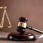 Un despacho de abogados actualiza su web y se libra de la sanción de la AEPD