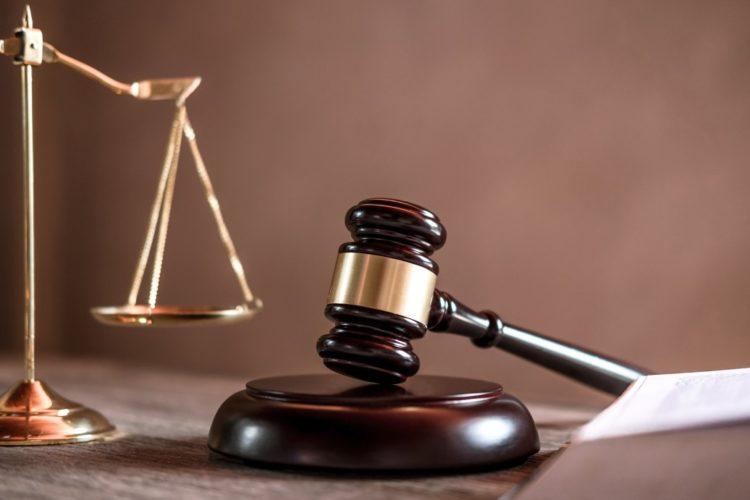 La AEPD impone una sanción de 2.000 euros a un despacho por enviar un burofax con datos personales sin consentimiento