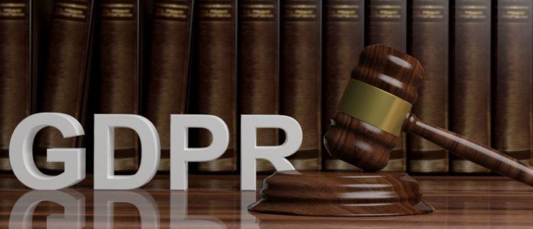 ¿Tu negocio cumple con el Reglamento de Protección de Datos? Cuidado con las multas