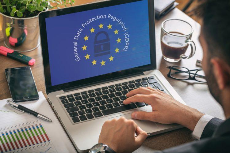 ¿Está tu empresa preparada para el nuevo Reglamento General de Protección de Datos?
