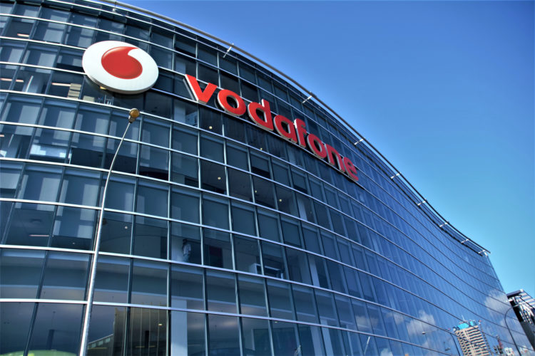 Multa de 75.000€ a una compañía telefónica por tratamiento ilegítimo de los datos